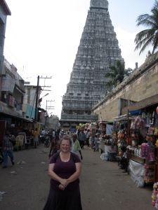 JoyinIndia
